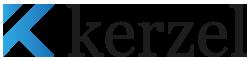 Stefan Kerzel Entwicklung Logo